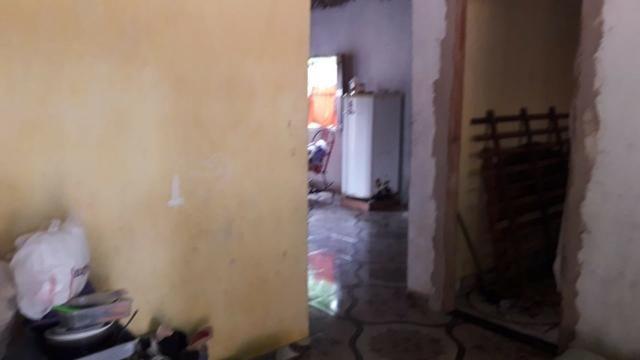 Casa em Águas Lindas vende-se - Foto 7
