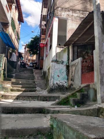 Casa em São Gonçalo do Retiro - Foto 4