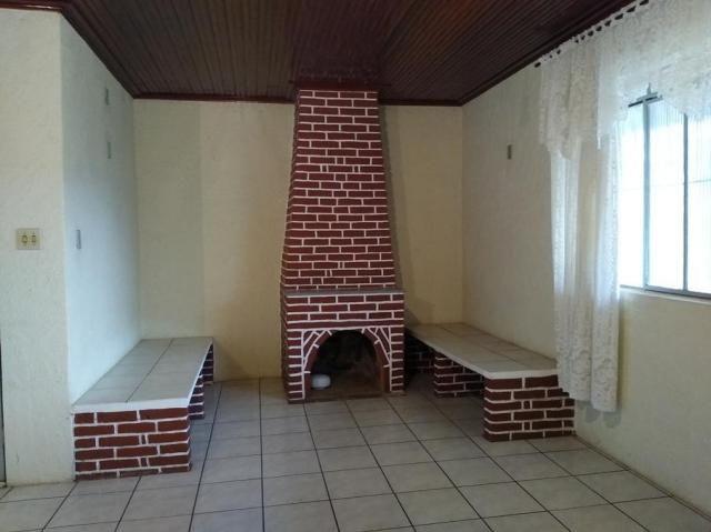 Chácara à venda em Sorocamirim (canguera), São roque cod:62193 - Foto 7