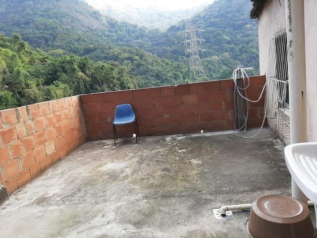 Casa em comunidade do Grajaú - Foto 5