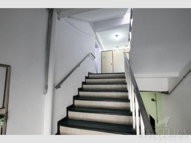 Escritório para alugar em Centro, Santo andré cod:55808 - Foto 12