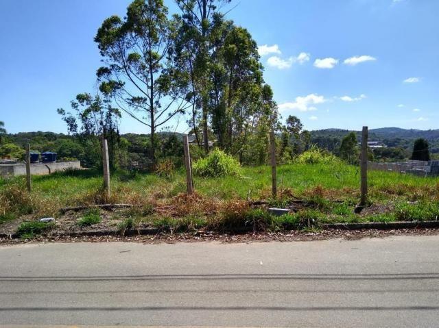 Terreno à venda em Pavão (canguera), São roque cod:61928 - Foto 13