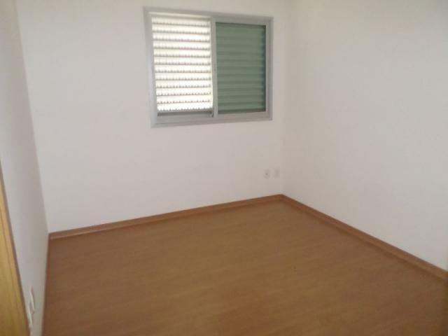 Apartamento excelente 4 quartos todo montado 2 suítes 3 vagas livre e lazer top - Foto 13