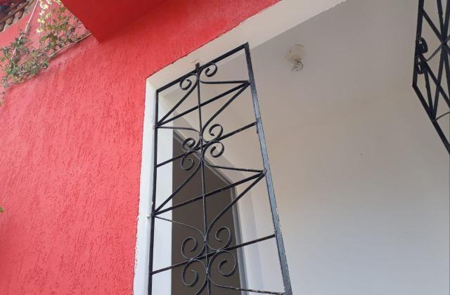 Aluga-se casa em Itapuã - Foto 4