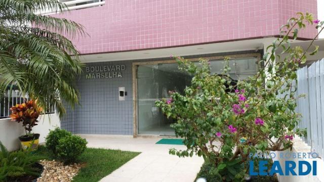Apartamento à venda com 4 dormitórios em Córrego grande, Florianópolis cod:589706 - Foto 3