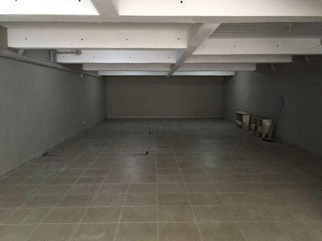 Apartamento à venda com 3 dormitórios em Parque das nações, Santo andré cod:63265 - Foto 2