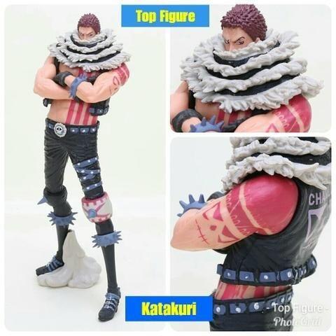 Katakuri one piece