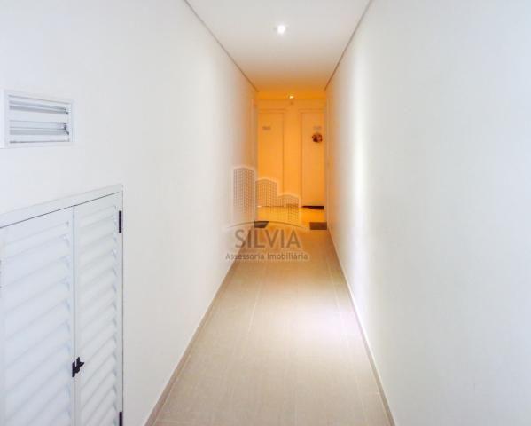 Apartamento com 2 quartos no neoville - Foto 14
