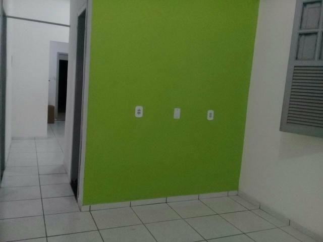 Excente casa para alugar no conjunto filipinho - Foto 4