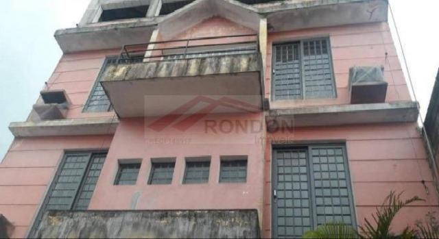 Galpão/depósito/armazém à venda em Cidade jardim cumbica, Guarulhos cod:PR0104 - Foto 12