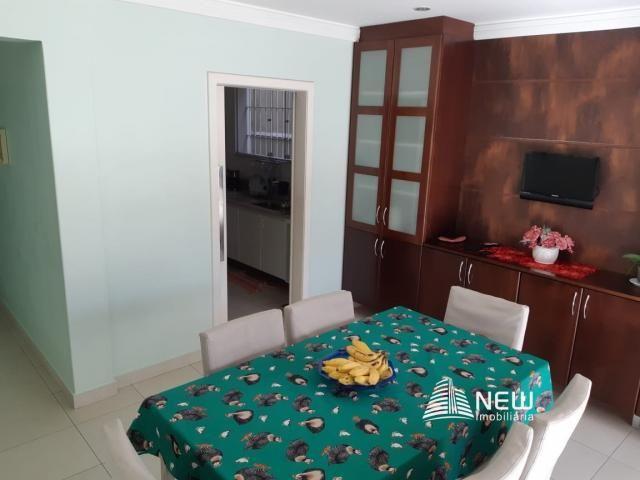 Casa, Mata da Praia, Vitória-ES - Foto 10