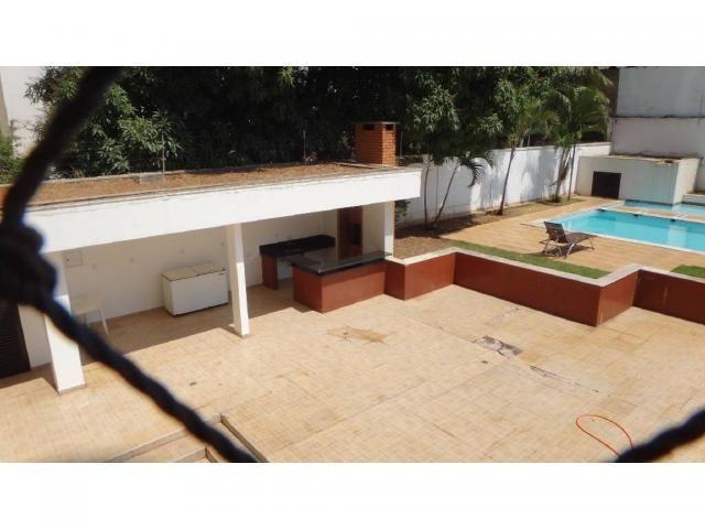 Apartamento à venda com 4 dormitórios em Goiabeiras, Cuiaba cod:22812 - Foto 10