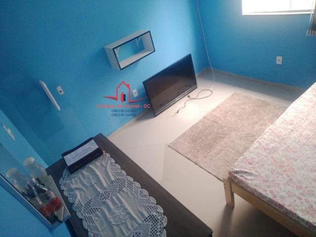 Casa à venda com 2 dormitórios em Centro, Duque de caxias cod:028 - Foto 13