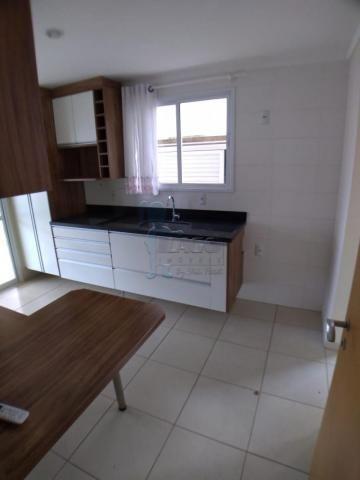 Casa de condomínio para alugar com 3 dormitórios cod:L113606 - Foto 13