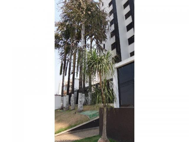 Apartamento à venda com 4 dormitórios em Goiabeiras, Cuiaba cod:22812 - Foto 2