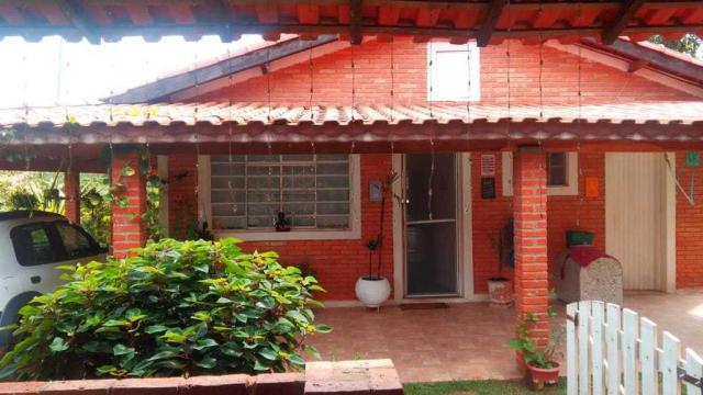 Chácara à venda em Centro, Itu cod:60014 - Foto 7