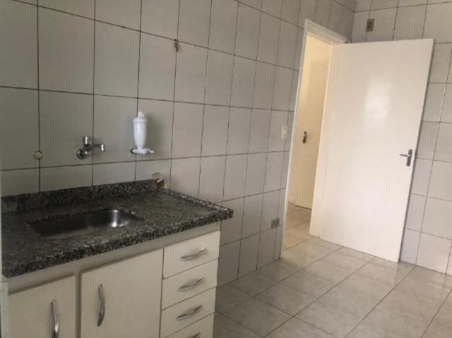 Apartamento à venda com 2 dormitórios em Parque erasmo assunção, Santo andré cod:64722