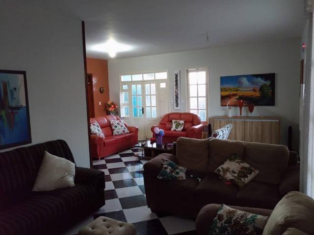 Casa No Centro De Ubajara - Serra de Ibiapaba -CE - Foto 2