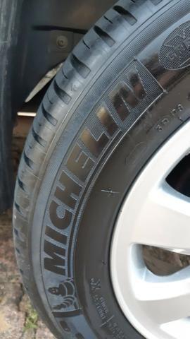 Peugeot 207 1.4 XRS Sport 2012 - Foto 5