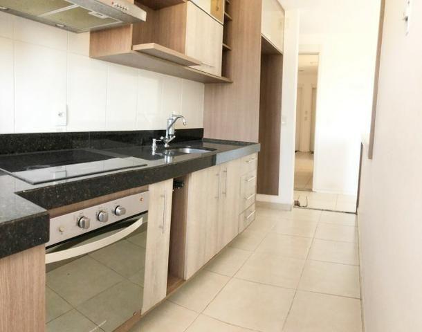 Exclusivo 2 quartos com suíte em Morada de Laranjeiras preço de ocasião - Foto 9