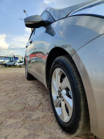 Hb20s 1.6 Premium Aut 17/18 - Completão Barato - Foto 5