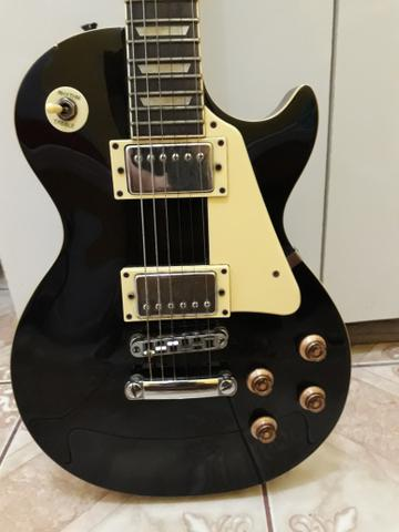 Guitarra Lespool Eko