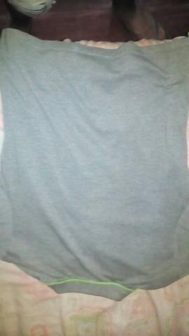 f225dd47272 Vendo camisa polo - Roupas e calçados - Santa Rita