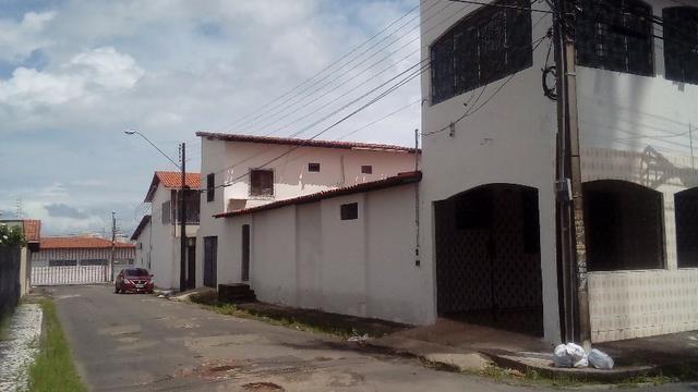 MM Casa na Cohama 5 Suites - Foto 2