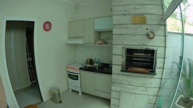 Casa à venda com 3 dormitórios em João costa, Joinville cod:1678 - Foto 8