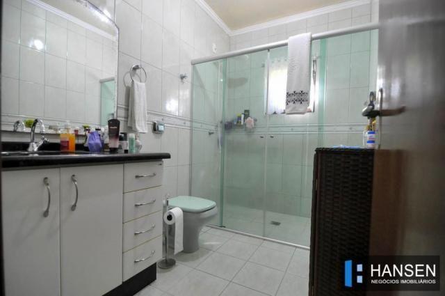 Casa à venda com 3 dormitórios em João costa, Joinville cod:1907 - Foto 17