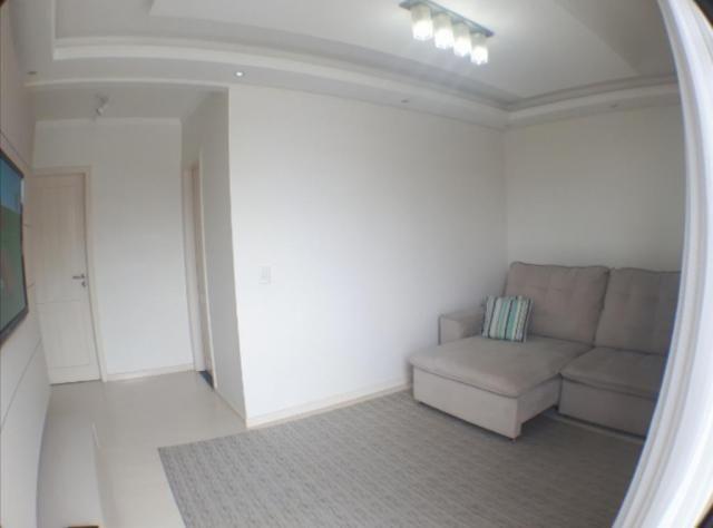Casa à venda com 3 dormitórios em Boehmerwald, Joinville cod:2120 - Foto 5
