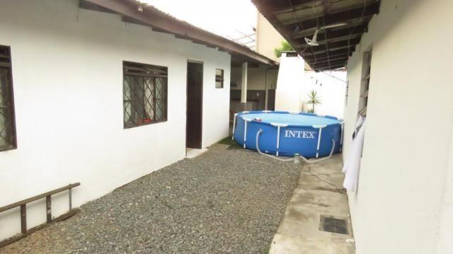Casa à venda com 3 dormitórios em Bucarein, Joinville cod:2201 - Foto 7