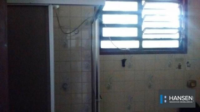 Casa para alugar com 4 dormitórios em Saguaçú, Joinville cod:1700 - Foto 15