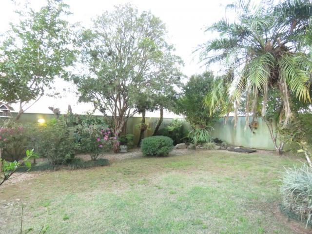 Casa à venda com 5 dormitórios em Glória, Joinville cod:2073 - Foto 4