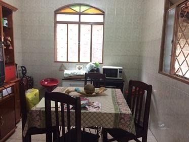 Casa a venda no dom bosco - Foto 6