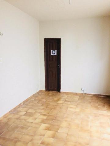 MM Casa na Cohama 5 Suites - Foto 4