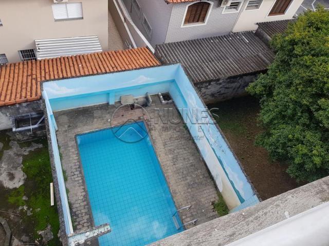 Casa para alugar com 5 dormitórios em Vila osasco, Osasco cod:183761 - Foto 20