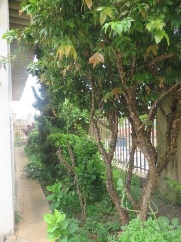 Casa a venda no bairro ipanema - Foto 17