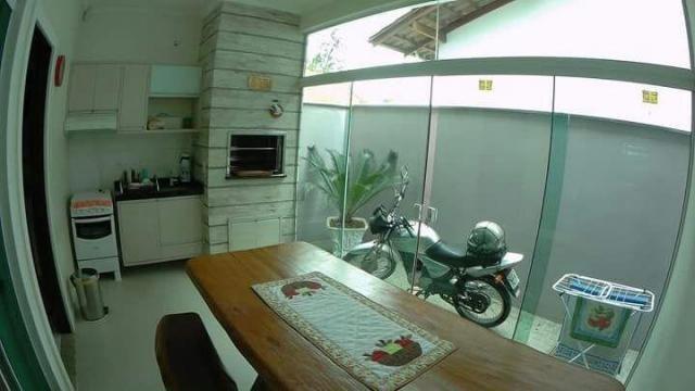 Casa à venda com 3 dormitórios em João costa, Joinville cod:1678 - Foto 7