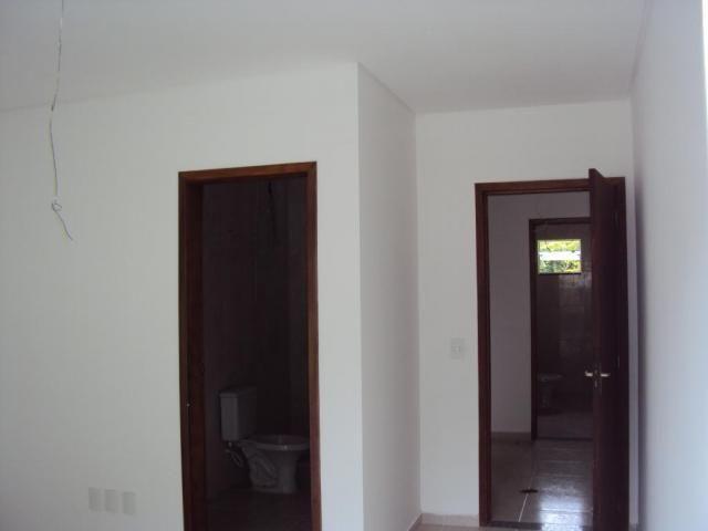 Casa à venda com 2 dormitórios em Santa catarina, Joinville cod:1205 - Foto 27