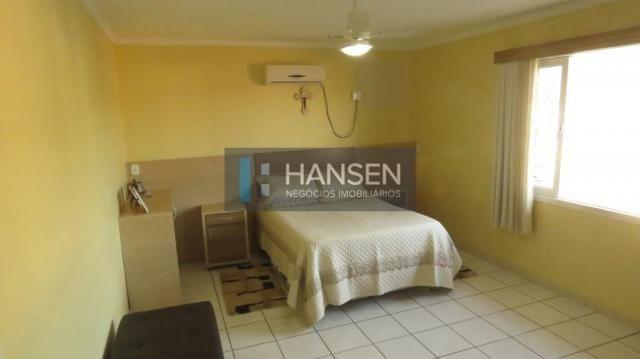 Casa à venda com 5 dormitórios em Saguaçú, Joinville cod:2311 - Foto 8