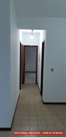 Apartamento 3 qtos, 1 suite, Goiabeiras, Ed. Itaicy - Foto 6