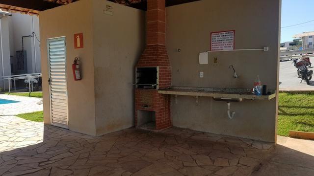Apt 2q, Transfiro Financiamento - D. Industrial - Sete Lagoas - Foto 3