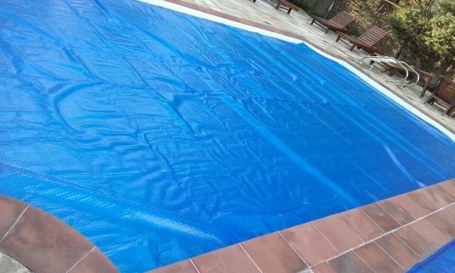 c61ae47df Capa térmica para piscina - Materiais de construção e jardim - St ...