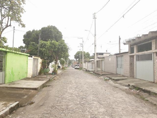 Casa duplex Alto Padrão 4 qtos/ na laje/ cobertura/ 3 vagas/ ibura de baixo - Foto 6