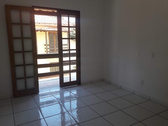 Casas em Guapimirim, bairro Quinta Mariana , 2 pavimentos, 2 quartos. - Foto 13