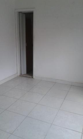 Sala Centro Av. 02 De Julho - Foto 3