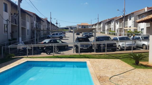 Apt 2q, Transfiro Financiamento - D. Industrial - Sete Lagoas - Foto 8