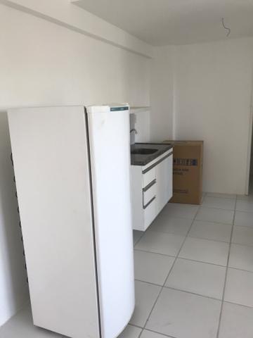 Aptos flats novos no Rosarinho - Foto 12