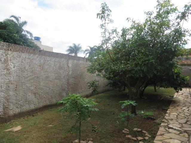 Condomínio Terra Santa, Ponte Alta, estudo proposta em Casa do Gama - Foto 19